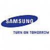 Samsung, Çıkartma Yapmaya Hazırlanıyor!