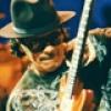 Carlos Santana Hangi Oyunda?