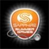 Sapphire Summer Games