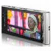 Sony Ericsson Hataları Düzeltti