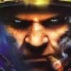 StarCraft II Beta Kayıtları Başladı!