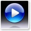 Windows Media Player 11 Türkçe