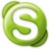 iPhone Kullanıcıları Skype'ı Sevdi