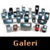 Hayal Kırıklığı Yaratan Akıllı Telefonlar