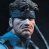 Metal Gear Solid Film Afişi Göründü!