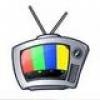 Operatörlerin Online TV Hizmeti