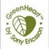 Sony Ericsson'dan Çevreci Yaklaşım