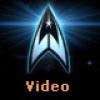 Star Trek Online'dan Yeni Fragman