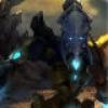 StarCraft II Beta Kayıtları Başladı