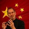 Apple Çin'de de Başarılı!