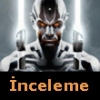 Star Wars: Force Unleashed II İnceleme