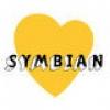 Ufukta Görünen Yüzüyle Symbian