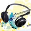Samsung T9: Müzik ve Eğlence