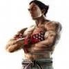 PSP'de Tekken 6 Olur mu?