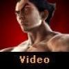 Tekken'in Karakterlerini Tanımaya Devam