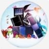 Nokia Ve Turkcell'den Yeni Kampanya