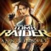 Lara Croft Kaç Sattı?