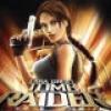 Lara Croft Japonlara Gelin Oldu