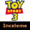 Toy Story 3 PC İnceleme