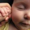 Turkcell'den Annelere Özel