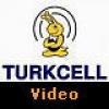 Turkcell Büyümeyi Ve Liderliğini Sürdürdü