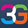3G Kullanımında Muğla Şampiyon