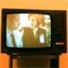 Joost İle İnternetten TV