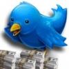 Twitter Türkçe Oluyor!