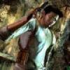 Uncharted 2 Gün Yüzüne Çıktı