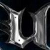 Unreal Engine İsteyen Var mı?