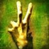 Left 4 Dead 2'nin Kapağı Sansürlendi!