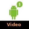 Android Oyuncak Oldu