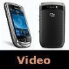 BlackBerry Torch 9800 Video İnceleme