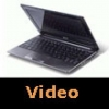 Acer Aspire One AOD260 Video İnceleme