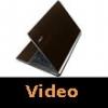 ASUS U53J Video İnceleme