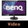 BenQ V2220H Video İnceleme
