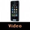 Garmin Asus M10 Video İnceleme
