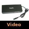 Havit HV-120W Video İnceleme