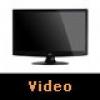 HKC 9809A Video İnceleme