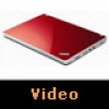 Lenovo ThinkPad Edge Video İnceleme