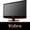 LG Flatron M2762D Video İnceleme