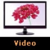 LG Flatron E2250V-PN İnceleme