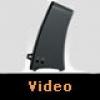 Logitech Z323 Video İnceleme
