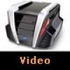 AOpen Nagas G3 Video İnceleme