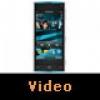Nokia X6 Video İnceleme