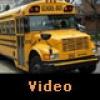 Jet Motorlu Otobüs