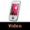 Samsung S7070 Diva Video İnceleme