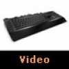 Microsoft SideWinder X4 Video İnceleme