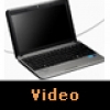 Exper Style Netbook İnceleme