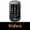 Samsung C3510 Genoa İnceleme